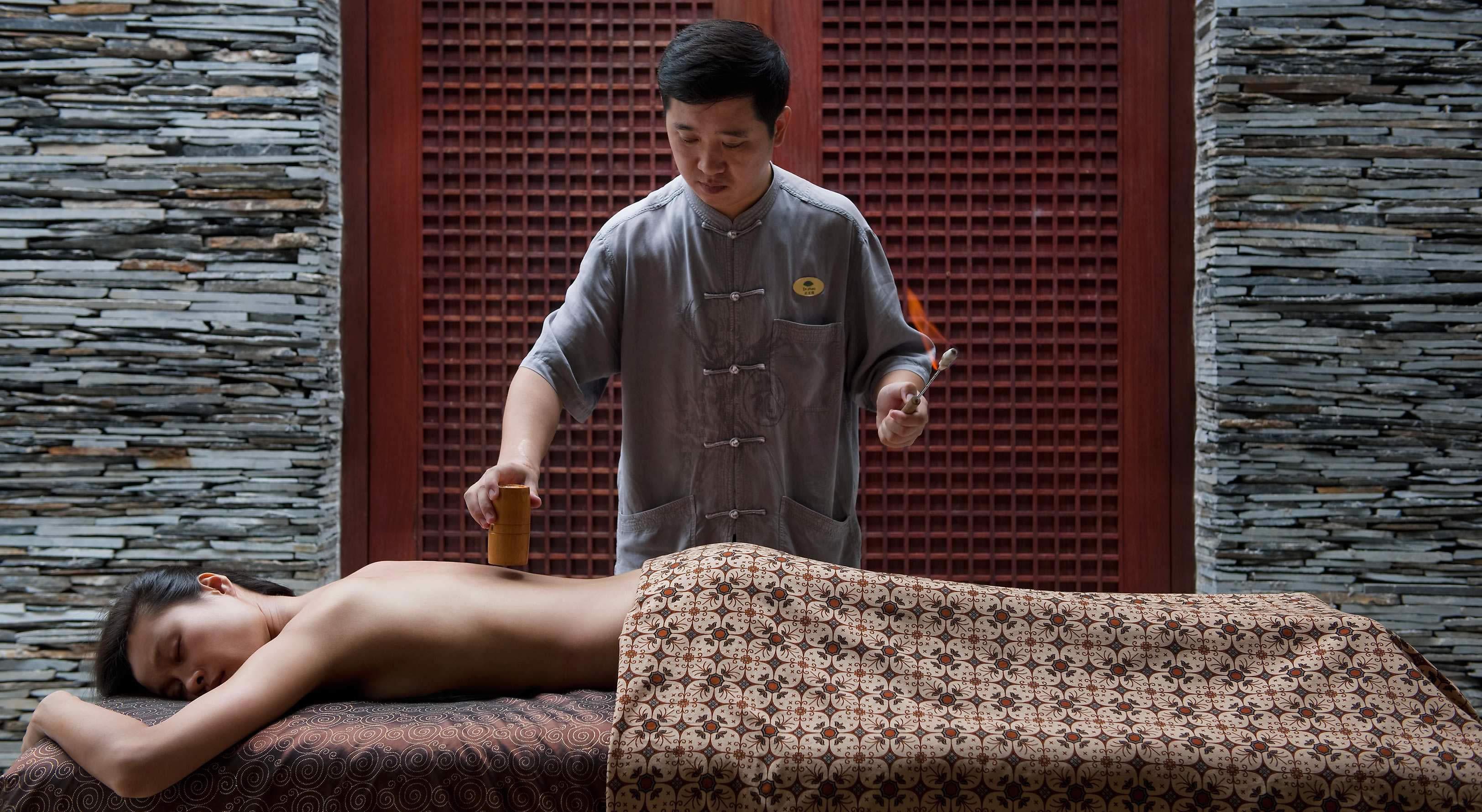 sanya-spa-traditional-chinese-medicine-1